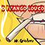 O FRANGO LOUCO
